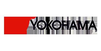 Yokohama neumaticos