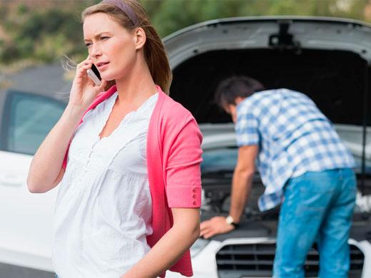 asistencia en carretera en asturias